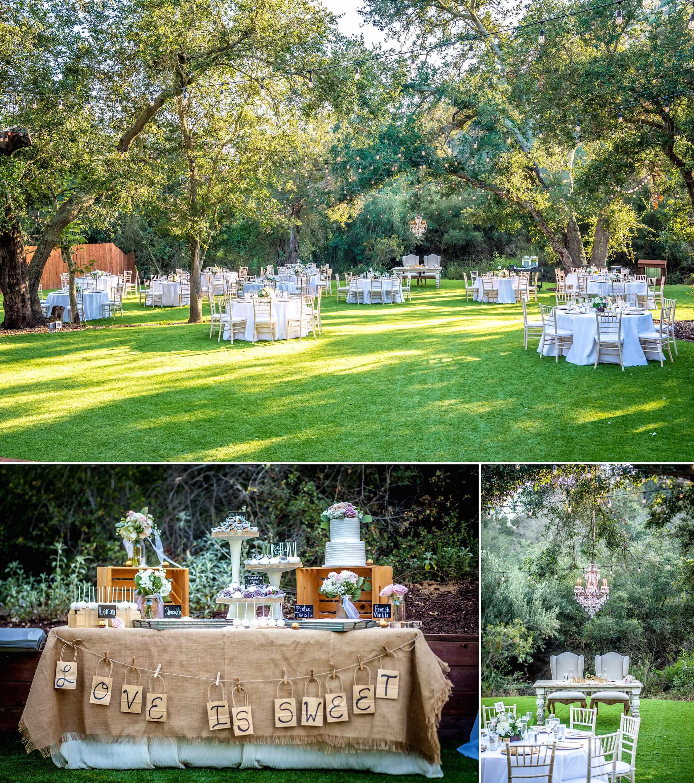 julie martin aviation vineyards wedding temecula