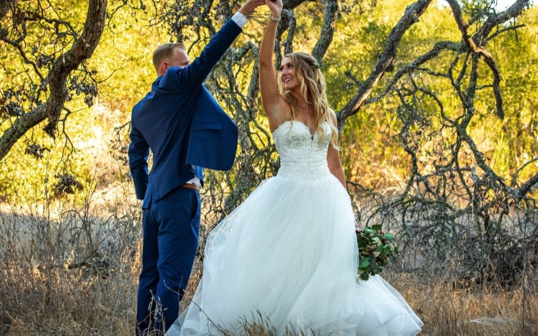 11 Best Wedding Venues in Temecula :: A Photographers List