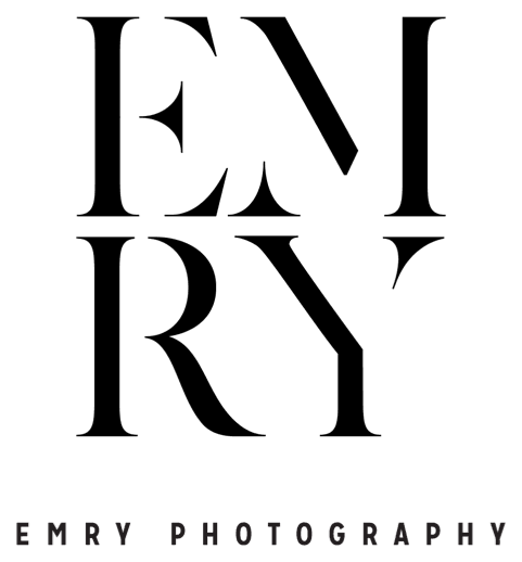 Emry Photography