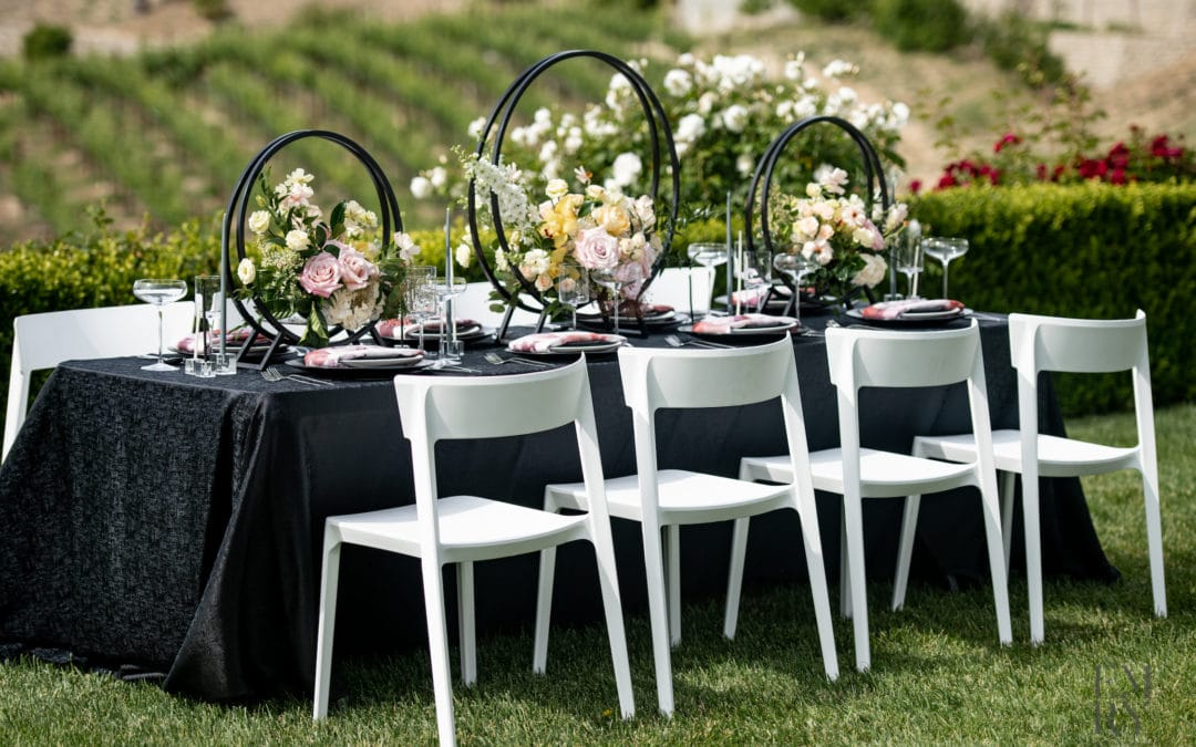 Why Hiring a Wedding Planner in San Diego Saves You Time and Money