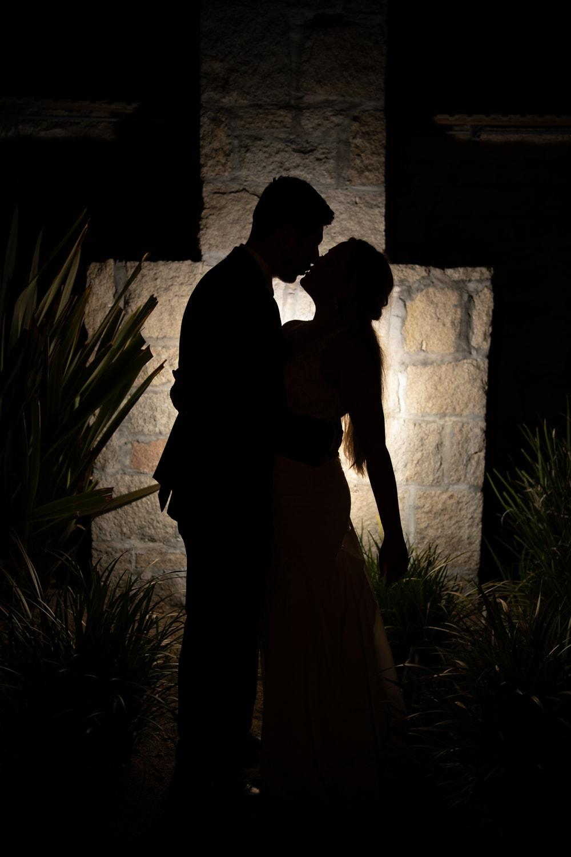 The Stone House in Temecula, CA wedding